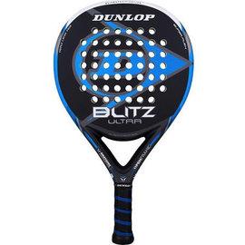 Dunlop Sport Padel Racket Blitz Ultra, G1