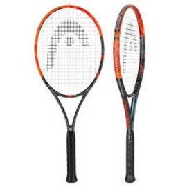 "Head Head 2016 Radical 27"" Tennis Racket"