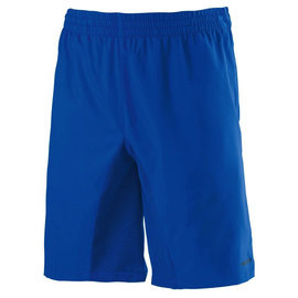 Head Head Boys Club Bermuda Shorts M