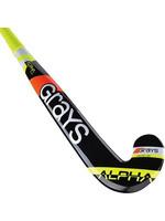 Grays Alpha Junior Hockey Stick