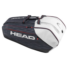 Head Head Monster Combi Racket Bag (12 racket)