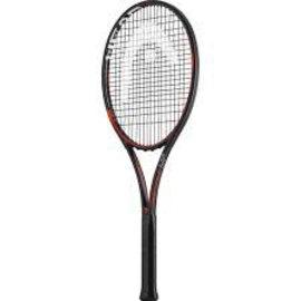 Head Graphene XT Prestige Pro Tennis Racket (Unstrung)