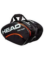 Head Head Tour Team Padel Bag