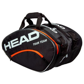 Head Head Tour Team Padel Bag