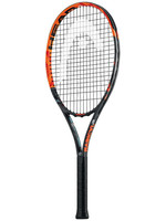 Head Radical Jr 26 inch Tennis Racket