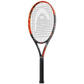 Head Head Radical Lite Tennis Racket