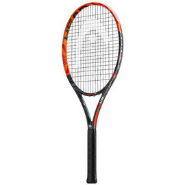 Head Radical Lite Tennis Racket