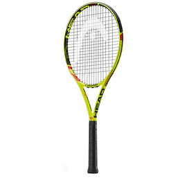 Head Head Graphene Extreme XTR Tennis Racket