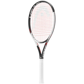 Head Graphene Touch Speed Lite Tennis Racket (2017)