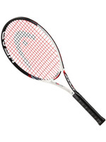 "Head Graphene Touch Speed Junior 26"" Tennis Racket"