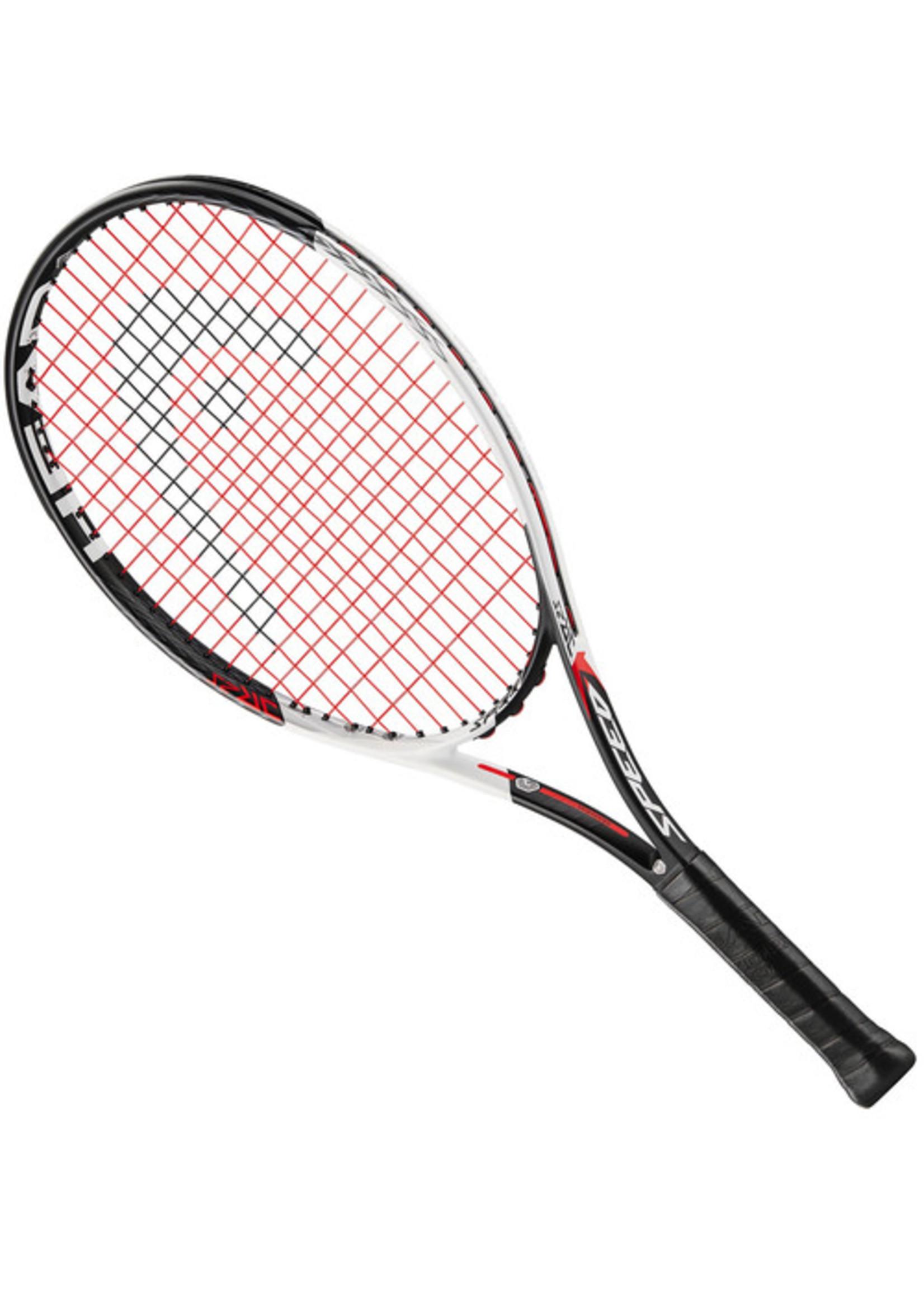 """Head Head Graphene Touch Speed Junior 25"""" Tennis Racket"""