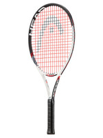 Head Speed Composite Junior Tennis Racket ( 2017 )