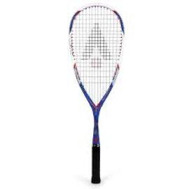 Karakal Karakal XL-Tec 150 Squash Racket