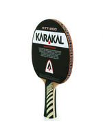 Karakal Karakal KTT-200 Table Tennis Bat