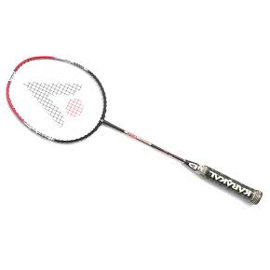 Karakal Karakal Nano Ti Badminton Racket