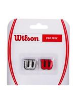 Wilson Wilson Pro Feel Dampener