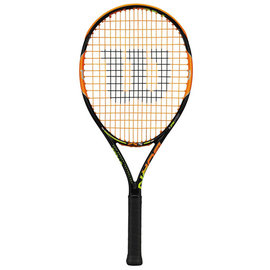 Wilson Wilson Burn 25S Junior Tennis Racket