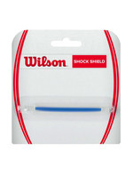Wilson Wilson Shock Shield Damper