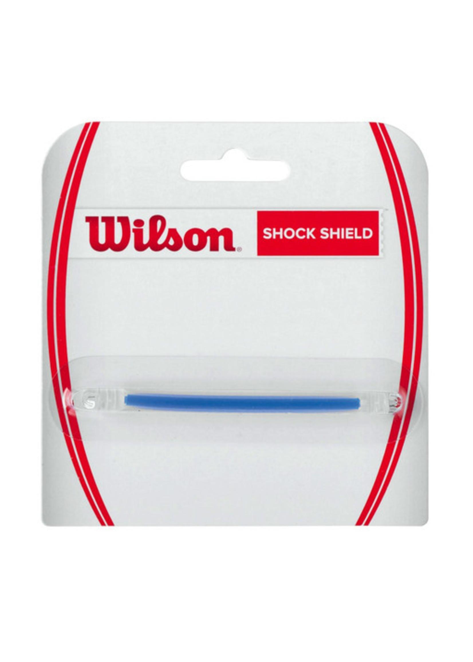 Wilson Wilson Shock Shield Damper