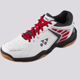 Yonex SHB-46EX Mens Badminton Shoe