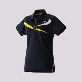 Yonex Yonex 20240EX Ladies Polo Shirt
