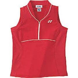 Yonex Yonex Very Cool W-2811VCE Ladies Shirt