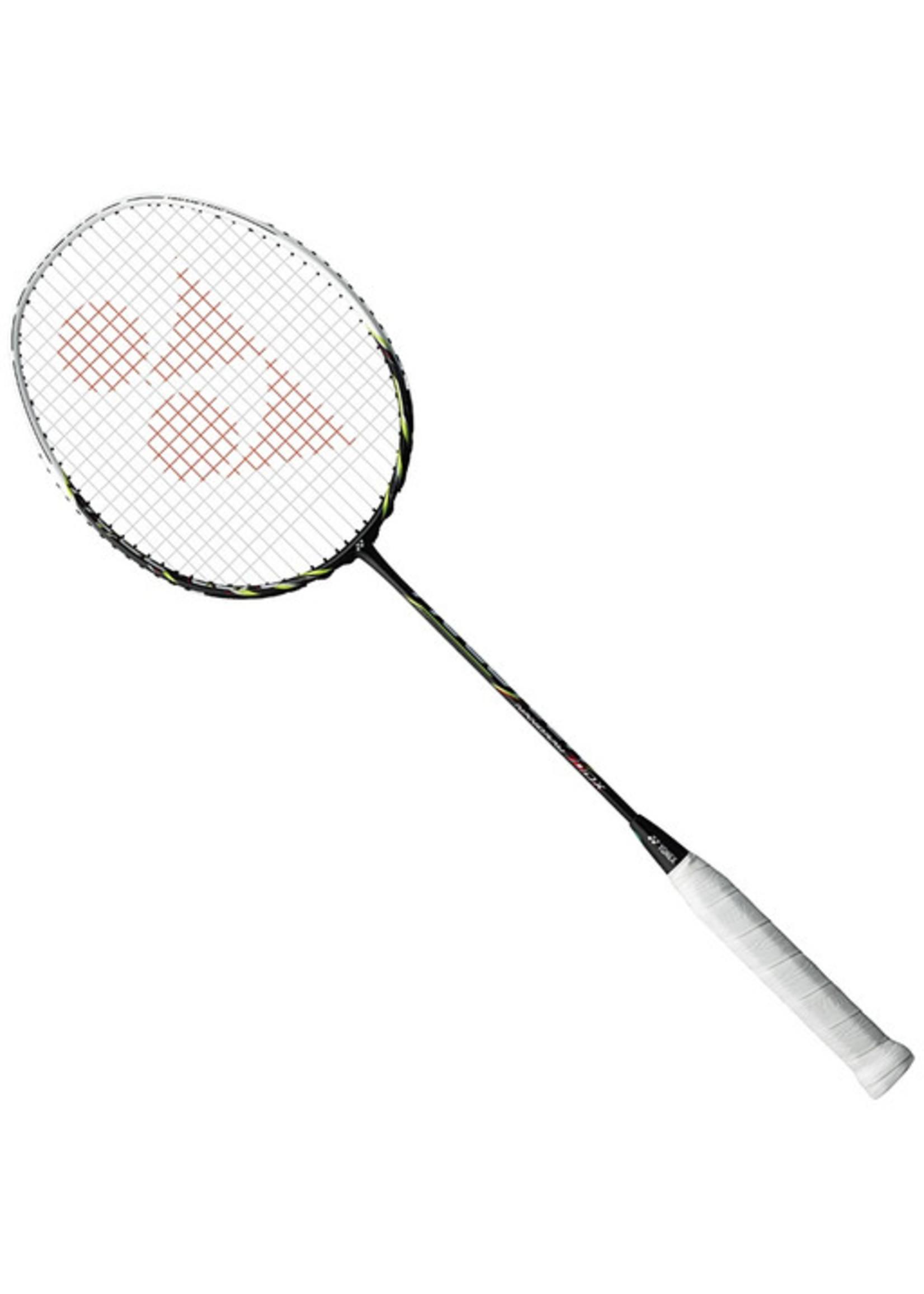 Yonex Yonex Nanoray 70DX Badminton Racket