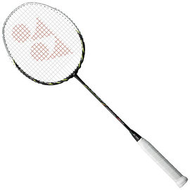 Yonex Yonex Nanoray 70DX Badminton Racket