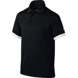 Nike Nike Boys Icon Golf Polo Shirt