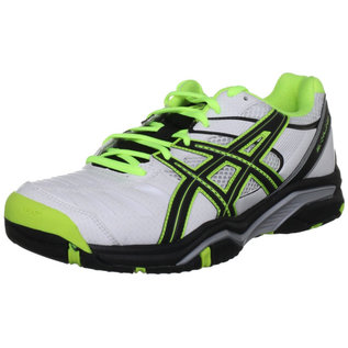 Asics Asics Gel-Challenger 9 Mens Tennis Shoe