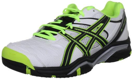 design de qualité 3727c 581bf Asics Gel-Challenger 9 Mens Tennis Shoe
