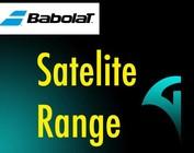 Satelite Range