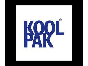 KoolPak