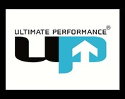 UP ( Ultimate Performance )