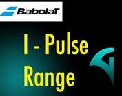 I Pulse Range