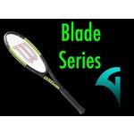 Blade Range