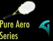 Pure Aero Range