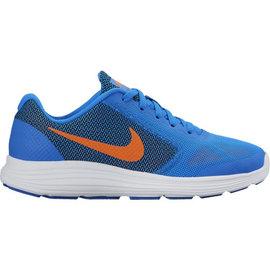 Nike Nike Revolution 3 GS Junior (Various Colours)