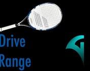 Drive Range