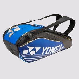 Yonex Yonex Pro Racket Bag 9626EX