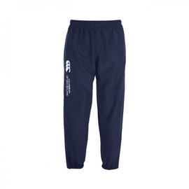 Canterbury Canterbury Junior Cuffed Stadium Pants (2016)