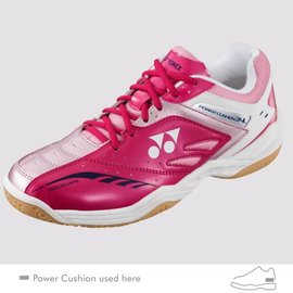 Yonex SHB-34LX Ladies Badminton Shoe