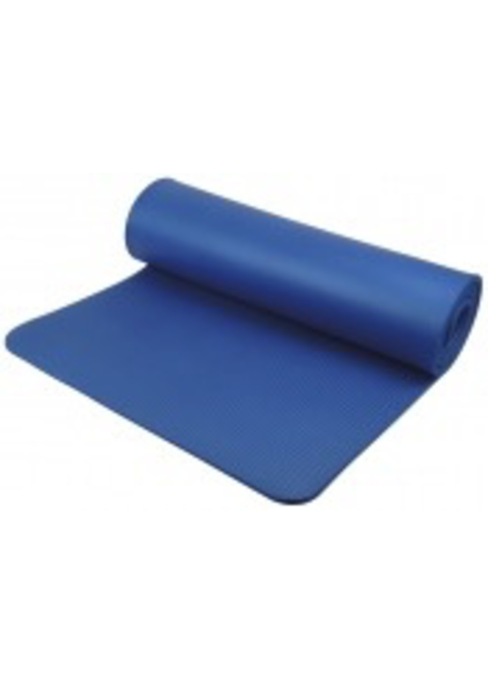 UF Equipment Fitness Mat With Carry Strap ( 10 mm )
