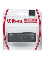 Wilson Wilson Cushion Aire Classic Perforated Replacement Grip