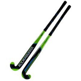 Kookaburra Kookaburra Torrent Wooden Hockey Stick.