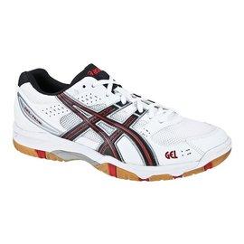 Asics GEL-Task Mens Indoor Shoe