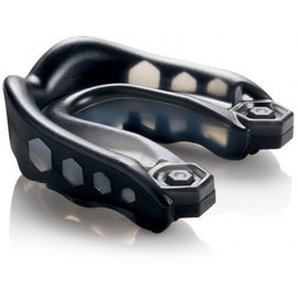 Shockdoctor Shock Doctor Gel Max Youth Mouthguard -