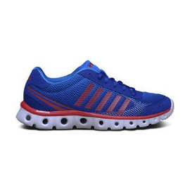 K Swiss K-Swiss X Lite Athletic CMF Mens Running Shoe.