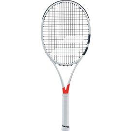 Babolat Babolat Pure Strike 98 16/19 (2018) Tennis Racket