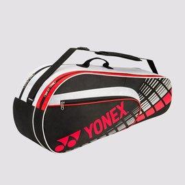 Yonex Yonex Bag 4626EX Black/Red